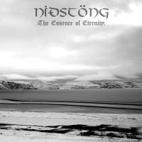 Níðstöng-The Essence Of Eternity