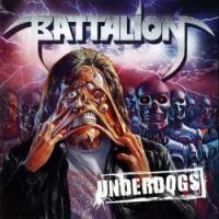 Battalion-Underdogs