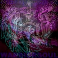 Angelwarrior Ace-Warriorsoul