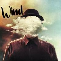 Wind-Keeping Me Occupied