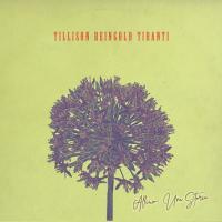 Tillison Reingold Tiranti (TRT)-Allium: Una Storia