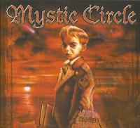 Mystic Circle-Damien (Digipak)