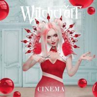 WitchcrafT-Cinema