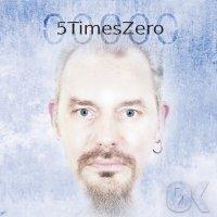 5TimesZero-0K