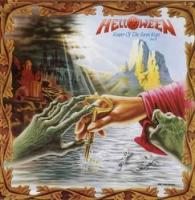 Helloween-Keeper Of The Seven Keys Part II (Expanded Ed. 2006)