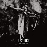 Dexcore-Imitation