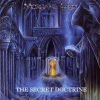 Morgana Lefay-The Secret Doctrine