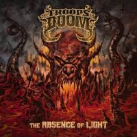 The Troops of Doom-The Absence of Light