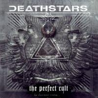 Deathstars-The Perfect Cult
