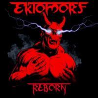 Ektomorf-Reborn