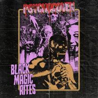 Black Magic Rites-Psychocoven