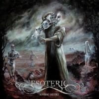 Esoteric - A Pyrrhic Existence mp3