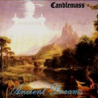 Candlemass-Ancient Dreams (2005 Remastered)