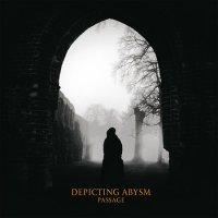 Depicting Abysm-Passage