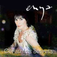 Enya-Christmas Secrets