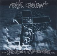 Mortal Constraint-The Legend Of Deformation