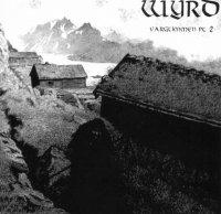 Wyrd-Vargtimmen Pt. 2: Ominous Insomnia
