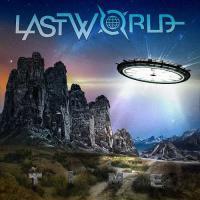 Lastworld-Time