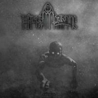 Halls Of Mourning-Embers Into Fire