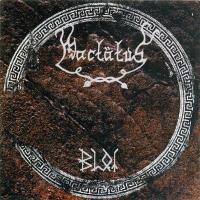 Mactätus-Blot [Re-released 2005]