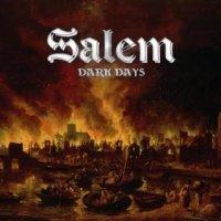 Salem-Dark Days