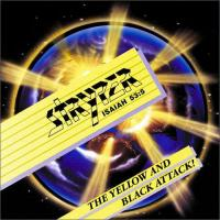 Stryper-The Yellow And Black Attack