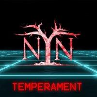 NYN-Temperament