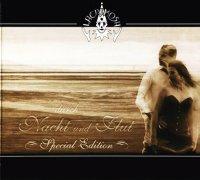 Lacrimosa-Durch Nacht Und Flut (Special Edition)