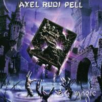 Axel Rudi Pell-Magic