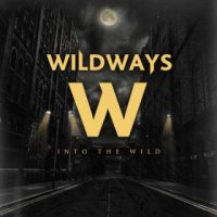 Wildways - Into the Wild mp3