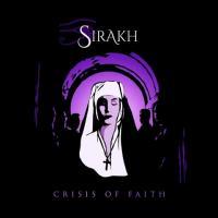 Sirakh-Crisis of Faith