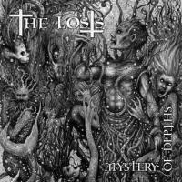The Losts-Mystery Of Depths