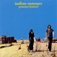 Panama Limited-Indian Summer (Reissue 2005)