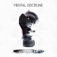 Mental Discipline-Lifekiller