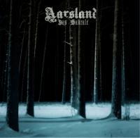 Aarsland-Das Sakrale