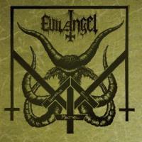 Evil Angel-Unholy Evil Metal