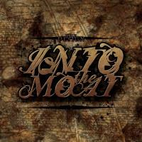 Into the Moat-The Design