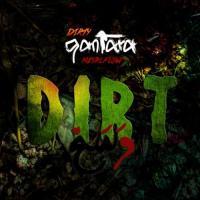 Qantara-Dirt
