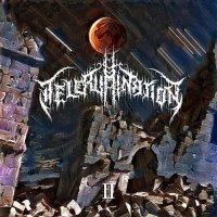 Telerumination-Telerumination II