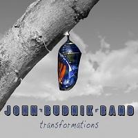 John Budnik Band-Transformations