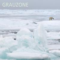 Grauzone-Grauzone 1980-1982