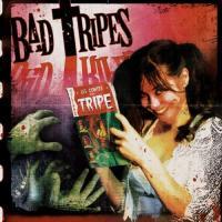 Bad Tripes-Les contes de la tripe