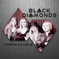 Black Diamonds-Unbreakable