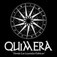 Quimera-Donde Las Leyendas Habitan