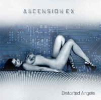 Ascension EX-Distorted Angels