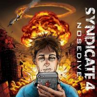 Syndicate 4-Nosedive
