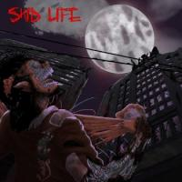 Skid Life-Awake