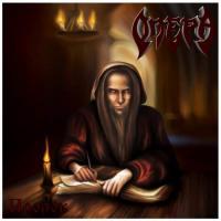Опера-Пророк