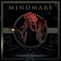 Mindmare-Psychotic Regression