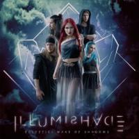 Illumishade-Eclyptic: Wake of Shadows